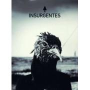 Steven Wilson - Insurgentes (0802644850870) (2 DVD)