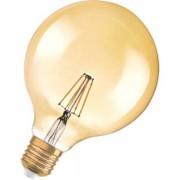 Osram 1906 Ledlamp L17.3cm diameter: 12.5cm Wit 4052899962071