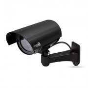 HomeGuard Dummy CCTV Camera