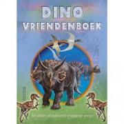Top1Toys Vriendenboek Dino