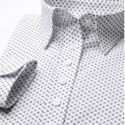 Femei cămașă 7697