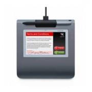 Tableta Lcd Wacom Signature Stu-430v Sin Software