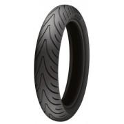 Michelin Pilot Road 2 ( 180/55 ZR17 TL (73W) roue arrière, M/C )