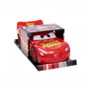 """Cars 3 McQueen 20"""""""
