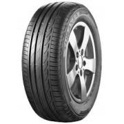 BRIDGESTONE 225/45r18 91v Bridgestone T001
