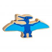 Lanka Kade Pteranodon en bois Lanka Kade