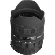 Sigma 8-16mm f/4.5-5.6 dc hsm - nikon - 4 anni di garanzia