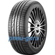 Bridgestone Potenza RE 050 A ( 285/35 ZR19 99Y A2A )