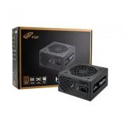 FUENTE DE ALIMENTACION ATX 600W FSP HD600 NEGRO