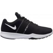 Nike City Trainer 2 W - scarpe da ginnastica - donna - Black/White