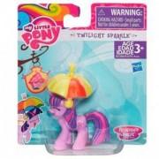 Фигурка, Пони със специален аксесоар, My Little Pony, B3595