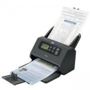 Скенер Canon Document Reader M260, A4, 2405C003AA