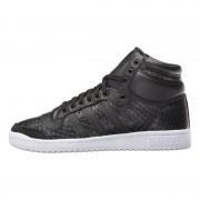 Adidas Top Ten Hi W