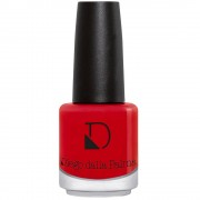 Diego dalla Palma Nail Polish - Into The Red vernis à ongles