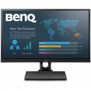 "BenQ Bl2706ht Monitor Pc 27"" Full Hd 250 Cd/m² Colore Nero"