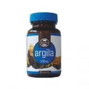 Naturmil Argila 500mg 90 Comprimidos Naturmil