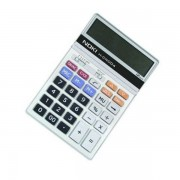 Calculator de birou 12 digits Noki HCN-004