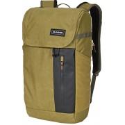 Dakine Backpack Concourse 28L 10002048-S19 Pine Tress