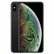 Apple iPhone XS Max 256 Gb Gris Espacial Libre