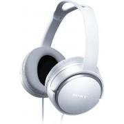 Sony Kopfhörer »MDR-XD150«, Weiß