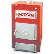 Hoterm Carbon 35 kW