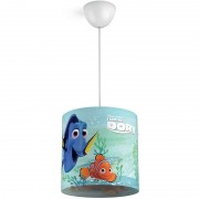 Disney Pixar Finding DoryPhilips, Taklampa, Finding Dory