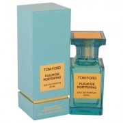 Tom Ford Fleur De Portofino For Women By Tom Ford Eau De Parfum Spray 1.7 Oz