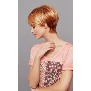 Дамска перука къса коса Cyber II *** Gisela Mayer