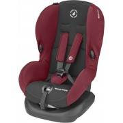 Maxi Cosi Priori SPS Autostoel - Basic Red