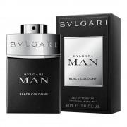 PROFUMERIA Bulgari Man in Black Cologne Eau de Toilette 60 ml