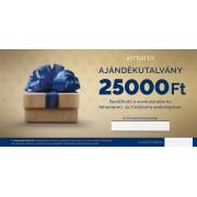 AjándékutalványHU_25000 - -