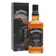 Jack Daniel's Master Distiller 3 0.7L