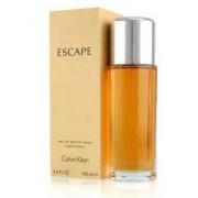 ESCAPE For Woman Eau de Parfum Spray 100ml