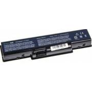 Baterie extinsa compatibila Greencell pentru laptop Acer Aspire 4720Z Z01 cu 12 celule Li-Ion 8800 mah