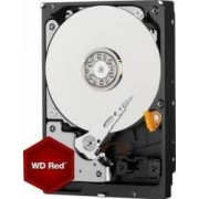 Hard Disk Western Digital 3TB SATA3 64MB Red