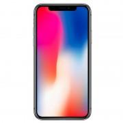 Apple iPhone X 256GB Cinzento Sideral