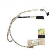 Rangale NEW LCD Flex Video Cable for Acer Aspire 4736 4735 4736z 4540g 4935g 4736zg P/n:dc02000mq00 Kal90