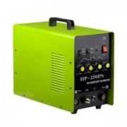 APARAT DE SUDURA PROWELD HP-250PS