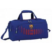 FC Barcelona sporttáska, 50x25cm