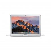 Apple Macbook Air 13 MQD32LL/A, Procesador Intel Core i5 1.8 GHz