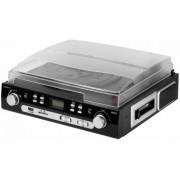 Odtwarzacz LP/MC/radio/digitizer TX-22