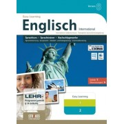 Strokes Easy Learning Englisch 1+2