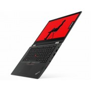 "Lenovo ThinkPad X380 Yoga /13.3""/ Touch/ Intel i7-8550U (4.0G)/ 8GB RAM/ 256GB SSD/ int. VC/ Win10 Pro (20LH001GBM)"