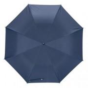 Umbrela Mini Navy