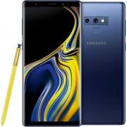 Telemóvel Samsung N960 Galaxy Note 9 4G 128Gb Ocean Blue