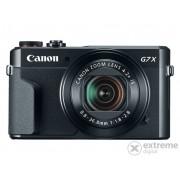 Kit Premium Aparat foto Canon PowerShot G7X Mark II