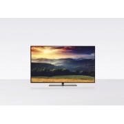 Loewe Bild 1.32 - Full HD TV