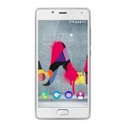 "Smartphone Wiko Ufeel Lite Dual Sim 5"" Quad Core 16Gb Ram 2Gb 4G LTE Rose"