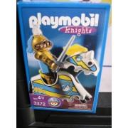Playmobil Brave Knight