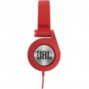 Casti JBL E30 Red